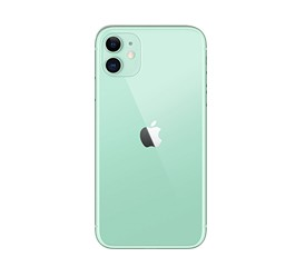 (SKT) 아이폰11 128기가