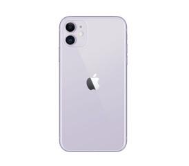 (SKT) 아이폰11 256기가