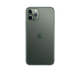 (KT) 아이폰11프로 64기가