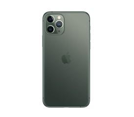 (SKT) 아이폰11프로 64기가