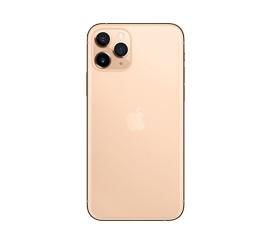 (SKT) 아이폰11프로 256기가