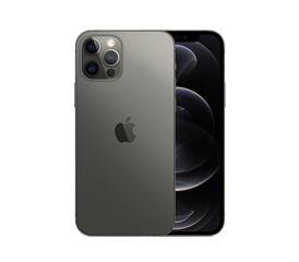 (KT) 아이폰12프로 128기가 5G