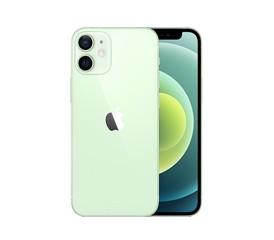 (KT) 아이폰12미니 64기가 5G