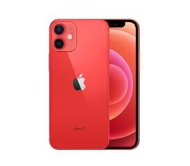 (KT) 아이폰12미니 256기가 5G