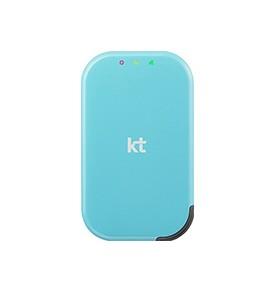 KT 와이파이단말기 LTE Eggs+C