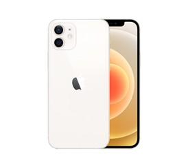(SKT) 아이폰12 128기가 5G