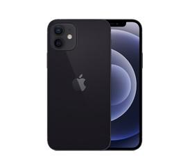 (LGT) 아이폰12 64기가 5G