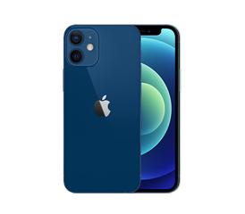 (LGT) 아이폰12미니 128기가 5G